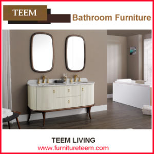 Teem Yb 1160 Modern Bathroom Furniture Sanitary Vanity Cabinet
