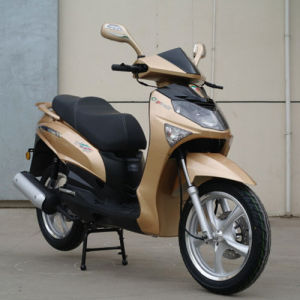 China 50cc Motorcycle 50cc Motorcycle Manufacturers Suppliers