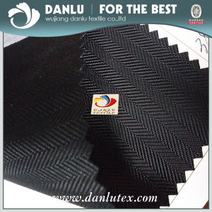 360d Twill Oxford/Tent Fabric for Bags pictures & photos