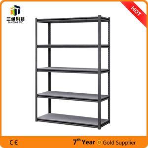 High Quality Office File Rack Adjule Metal Steel Storage
