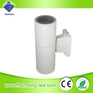 IP65 12W AC220V LED Wall Light pictures & photos