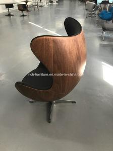 Egg Chair By Arne Jacobsen European Design Armchair Danish Design Chaise  With Jacobsen Chaise.