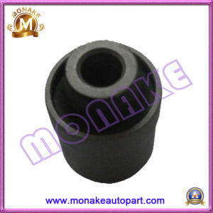 Rubber Bushing, Suspension Bush for Honda (52365-SH3-014) pictures & photos