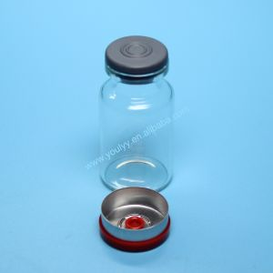 Injection Vials pictures & photos