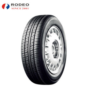 Taxi Tyre 185/60r14, 185/65r15 Tire Triangle (TR956) pictures & photos