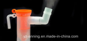 Disposable Nebulizer Cup pictures & photos