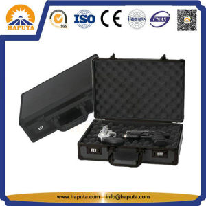Customed High-Quality Shot Carrying Case Storage Box Gun Case (HG-1106) pictures & photos