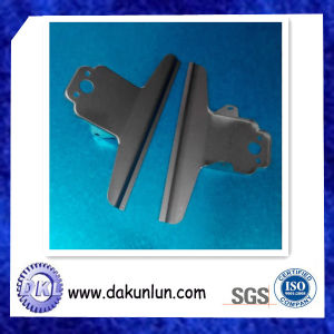 Stamping Clip for Household Appliance