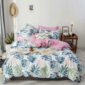 China Bedding Set Bedding Set Manufacturers Suppliers Made In