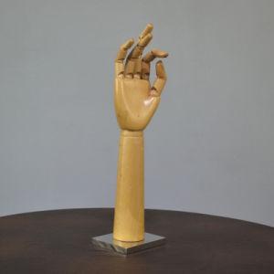 Wholesale Metal Hands