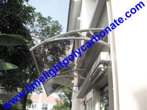 China Diy Awning Pc Awning Window Awning Door Canopy Diy Kits Awning