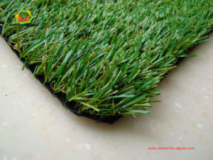 Fake Grass For Crafts Inside 50mm Artificial Grass Decoration Crafts China