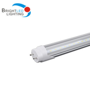 4ft LED Tube Factory 3year Warranty with Sensor