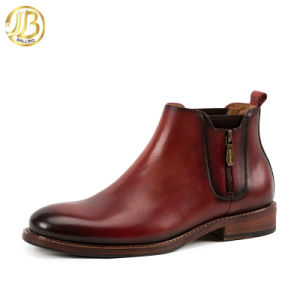 8823b48a1f9 Wholesale Boot Winter, Wholesale Boot Winter Manufacturers & Suppliers |  Made-in-China.com