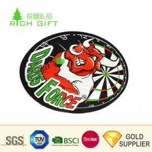 China Woven Logo, Woven Logo Wholesale, Manufacturers, Price   Made