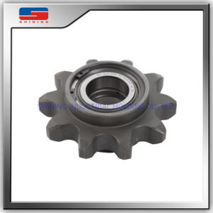 Engineer Conveyor Chain (Industrial Sprocket)