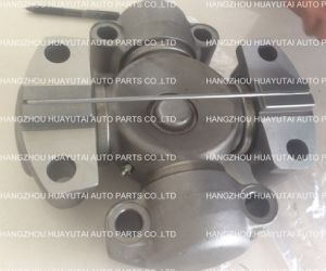 10c/12c/15c/J1200 Universal Joints pictures & photos