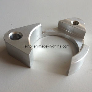 Customized Stainless Steel Stamping Parts pictures & photos