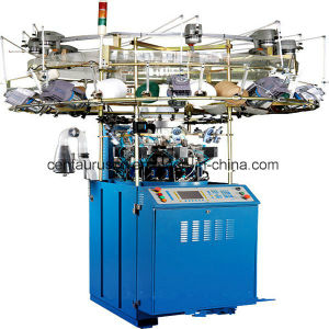 High Speed Pantyhose Tights Knitting Machines with Best Price