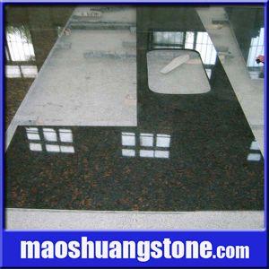 Granite Countertops Direct From Factory