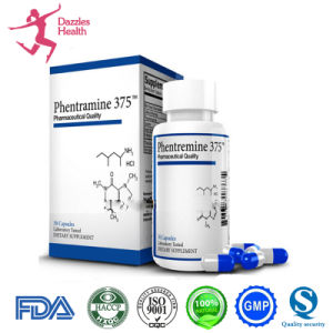 Phentramine Strongest Diet Slimming Weight Loss Pills Appetite Suppressant