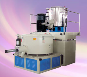 Wh-SRL-Z Series Vertical Mixing Unit, Plastic Mixer