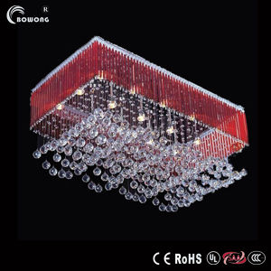 China moroccan wholesale asfour crystal chandelier prices china moroccan wholesale asfour crystal chandelier prices aloadofball Image collections
