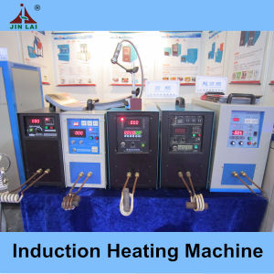 15kw Induction Heating Machine for Sealing (JL-15KW) pictures & photos