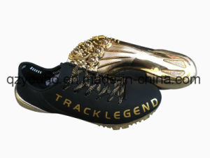 China light weight sprint race jump running track field spikes light weight sprint race jump running track field spikes shoes aloadofball Image collections