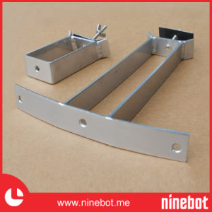 New Ninebot Signboard Rack pictures & photos