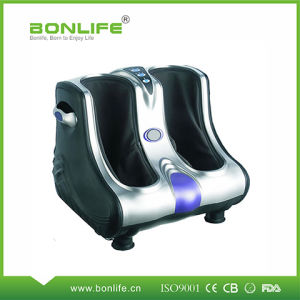 2013 New Massager Foot Shiatsu Massage Foot Massage pictures & photos