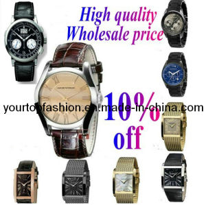 Cheap Mens Watch, Watch for Men, Brand Name Watch