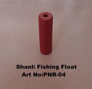 PVC Fishing Floats (PNR-04) pictures & photos