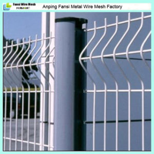 6 gauge welded wire mesh wire center china welded wire mesh fence panels in 6 gauge china garden fence rh steelfencing en made in china com welded wire mesh size chart welded wire mesh sizes greentooth Choice Image
