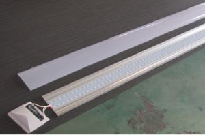 IP20 LED Linear Light pictures & photos