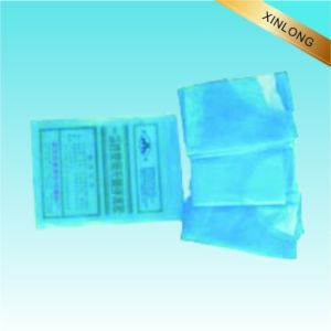 68gram Medical Gown Use Spunlace Nonwoven Fabric pictures & photos