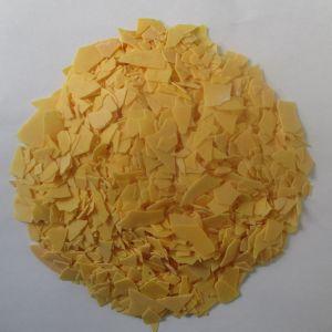 China Sodium Sulfide Flakes - China Sodium Sulfide