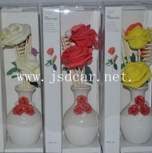 Car Air Freshener, Reed Diffuser, Gift Set (JSD-K0020) pictures & photos