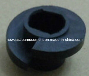Bowling Products 070-006-125 Amf Bowling Parts