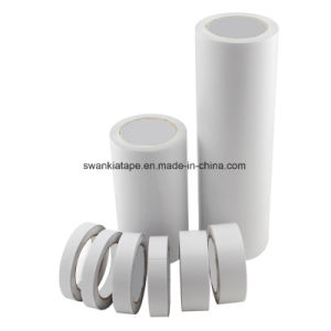 Polyacrylate Double Sided Adhesive Tape