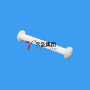 Plastic Injection Nylon Stationery Fastener pictures & photos