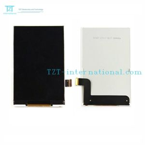 Factory Wholesale LCD for Sony Ericsson Xperia E1 Display pictures & photos