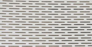 Perforated Metal Sheet Made by Tianshun Factory pictures & photos