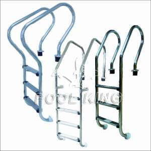 Pool Ladder for Swimming Pool pictures & photos