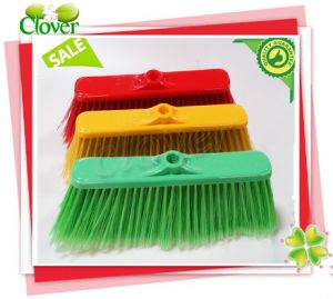 mops and brooms. Plastic Mops Brooms Brushes And