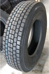 Radial Tyre for Truck, 11r22.5 315/80r22.5, Trailer Tyre with Best Prices, TBR Tyre pictures & photos