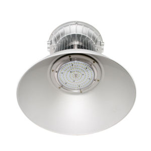 LED High Bay Light (200)