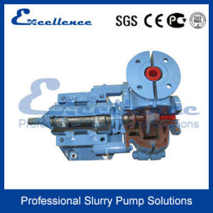 Iron Ore Mineral Slurry Pump (EHM-1B) pictures & photos