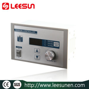 2017 Leesun Factory Supply Web Controller for Flexographic Printer