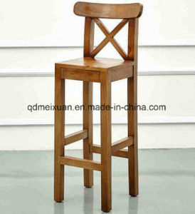 china wooden high chair wooden high chair manufacturers suppliers